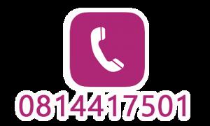 tel:0814417501