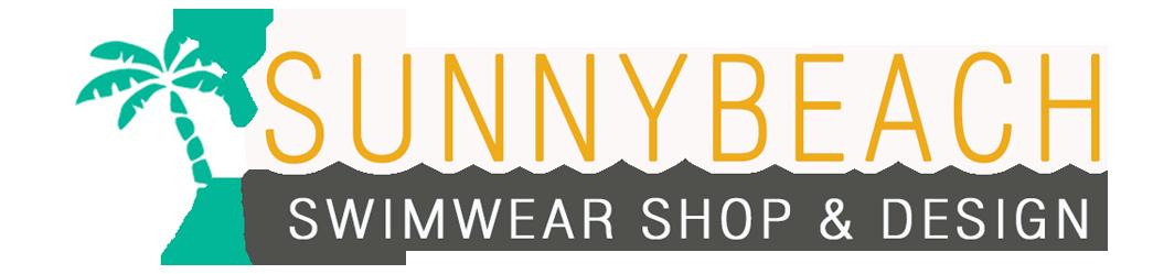 รับตัดชุดว่ายน้ำ สั่งทำชุดว่ายน้ำ ผลิตชุดว่ายน้ำโรงเรียน กางเกงขี่จักรยาน | sunnybeachshop.com